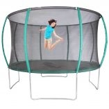 action-trampoline-gold-series-14ft
