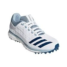 Adidas Adizero SL22 Cricket Spike