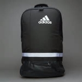 adidas-tiro-shoe-bag-black