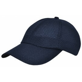 ah140-sports-polymesh-cap