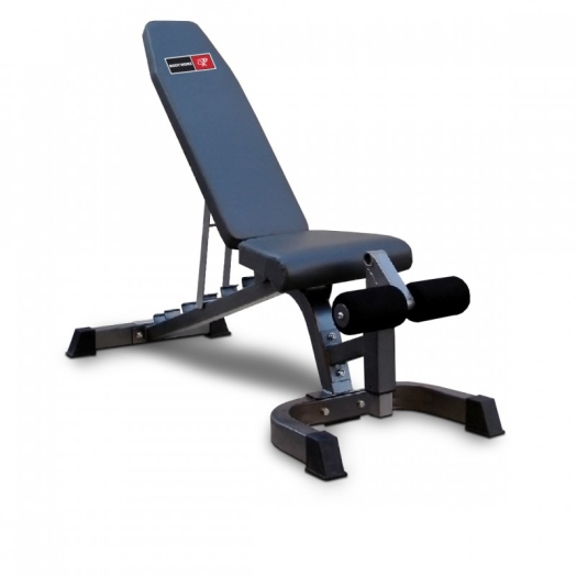 bodyworx-c430ub-heavy-duty-fid-utility-bench