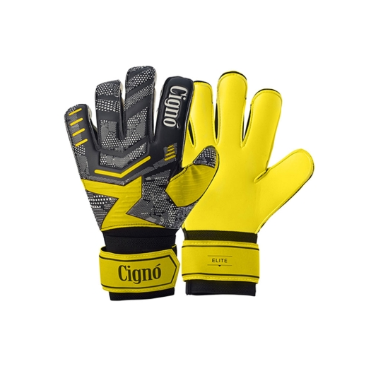 cigno-elite-keepers-glove