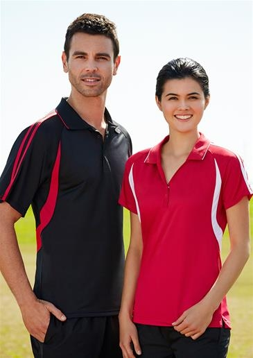 fbiz-mens-flash-polo