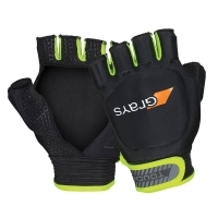 grays-touch-glove-l