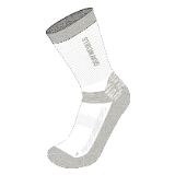 GN Storm Cricket Sock