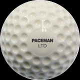 Paceman LTD Performance Ball (12 Pack)