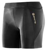 Skins A400 Mens Power Shorts