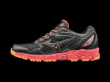 mizuno-wave-daichi-trails-womens-blackpink
