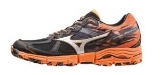 mizuno-wave-kazan-trail-mens-blackorange