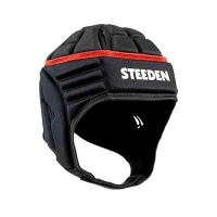 steeden-elite-headgear-m